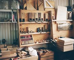 59 Best Japanese Woodworking Images Japanese Tools Japanese