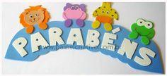 modelo cartaz aniversario animais eva (3)