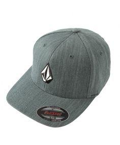 Volcom Cap kaufen   Günstige versandkosten   Caps Kaufen - flexfit kappen -   121f7371fa2