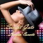 http://www.sunset-gate.com  This is the London escort experience you have been looking for. We believe that our girls are the finest escorts London has to offer. At the same time, we also believe our girls are the cheapest London escorts to be found anywhere. Why can't those things come from the same service? You deserve an encounter that has the potential to change your life forever. You shouldn't have to pay an arm and a leg for such a thing. The sooner you contact us, the sooner we can…