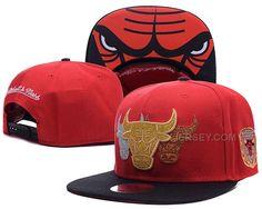 http://www.xjersey.com/bulls-adjustable-cap-sd8.html Only$24.00 #BULLS ADJUSTABLE CAP SD8 Free Shipping!