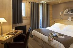 http://www.hotels-chalets-tradition.com/public/upload/fichiers/294/hotel-ski-au-pied-les-gets-le-crychar.jpg