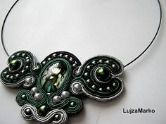 LujzaMarko / Vilma