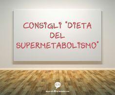 Dieta Settimanale Per Dimagrire Pancia E Fianchi : Fantastiche immagini in dieta su nel fitness