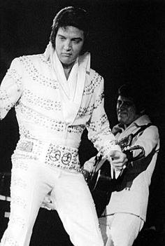 Nassau Coliseum, Uniondale  : June 24, 1973.