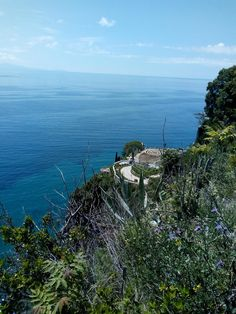 Amalfi, Mountains, Nature, Travel, Naturaleza, Viajes, Destinations, Traveling, Trips