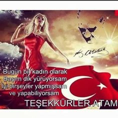 November 10 Commemoration Day of Atatürk Having a fit and fit body is desirable by Ancient Greek Sculpture, Renaissance Artists, Sport Body, Great Leaders, Bodybuilding Workouts, Positive Life, Seville, Workout Programs, Diy And Crafts