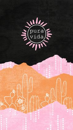 Use my code for off any purchase at Pura Vida Bracelets: 💕 Use it as many times as you like and share it with your friends. Iphone Background Wallpaper, Tumblr Wallpaper, Background S, Cool Wallpaper, Pattern Wallpaper, Pattern Background, Wallpaper Wallpapers, Photo Wall Collage, Picture Wall