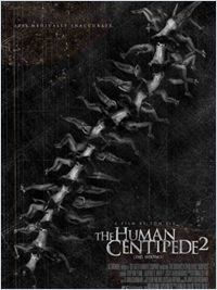 The Human Centipede 2 (Full Sequence) film straming      #film #streaming #filmvf #filmonline #voirfilm #movie #films #movies #youwhatch #filmvostfr #filmstreaming