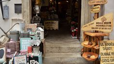 Cesky Krumlov Wood Store, Wood Art, Flooring, Wooden Art, Wood Flooring, Floor