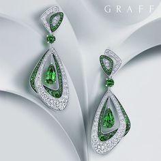 Graff Diamonds @graffdiamonds Instagram photos | Websta