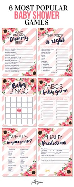Gender Reveal Game Prizes, Gender Reveal Games Party City, Gender Reveal Bingo Printable, What Do You Do at a Gender Reveal Party, What to Wear to a Gender Reveal Party, Old Wives Tale Gender Reveal Game, #Game #Gender #Reveal