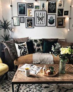 Rustic Colors For Living Room,Cozy Living Room Decor; Living Room Sets and Fur… Rustic Colors For Living Room,Cozy Living Room Living Room Sets, Decor, Living Room Colors, Living Decor, Cozy Living, Home Decor, Living Room Decor Rustic, Living Room Decor Cozy, Apartment Decor
