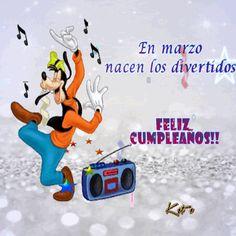 http://gifskete.blogspot.mx/search/label/Feliz Cumpleaños