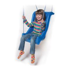 Originele TFH schommelkuip voor kinderen/tieners/volwassenen - Senso-Care - Materialen voor sensorische informatieverwerking - Je voelt je(zelf) beter! - Ruim assortiment en snelle levering aan particulieren en professionals