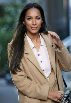 Leona lewis dating one direction member — img 13