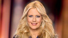 Barbara Schöneberger ist Beste Markenpersönlichkeit 2016 - http://ift.tt/2i8M4AZ #story