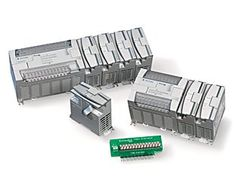 Bulletin 1762 MicroLogix 1200 Programmable Logic Controller Systems