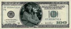 chrianna4l:BITCH BETTER HAVE MY MONEY