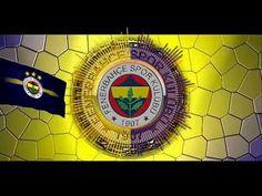 Cüneyt Özgür: Fenerbahçe yener marşı