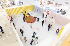 mathery-studio-designs-interactive-foam-filled-space-for-kids-2