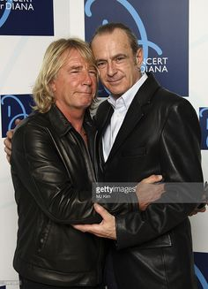 Image result for Francis Rossi