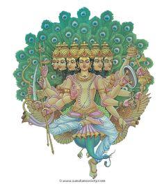 Shiva Art, Krishna Art, Hindu Art, Lord Shiva Hd Images, Ganesh Images, Lord Murugan Wallpapers, Om Art, Pagan Gods, Devian Art