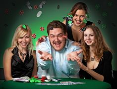 Bovada Poker is currently offering their players a nice promotional opportunity via the King of the Felt promotion