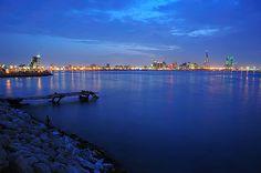 Kingdom of Bahrain / مملكة البحرين /Mamlakat al-Baḥrayn For more detail visit here: http://worldstag.blogspot.com/2014/07/bahrain.html