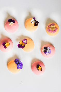 with these diy veggie kabob macarons 25 4 diy veggie kabob macarons ...