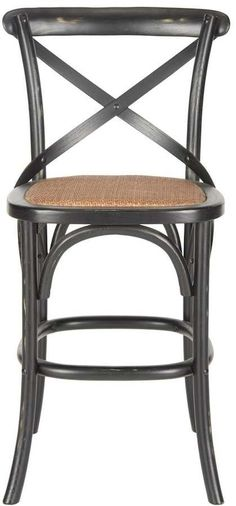 Safavieh Franklin Counter Stool