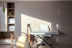 집꾸미기 Desk, Furniture, Home Decor, Desktop, Decoration Home, Room Decor, Table Desk, Home Furnishings, Office Desk