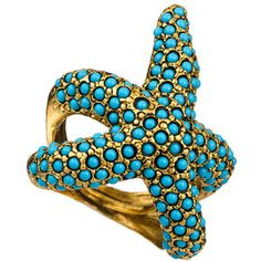 star fish :)