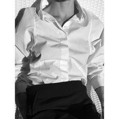 Tableau Du Images Fashion Meilleures 444 Minimal Minimalist qtEwPnZx