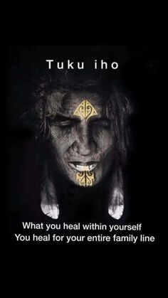 NGAIRE - Tuku Iho: passed down . Letting go of the bags you carry along your journey will make your journey light Spiritual Wisdom, Spiritual Awakening, Spiritual Growth, Wisdom Quotes, Life Quotes, Native American Wisdom, Libido, Mental Training, Meditation Music