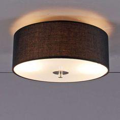 deckenlampe quadratisch schönsten bild oder faacdef