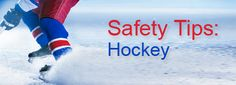 With non-stop action and high-speed team play, hockey is a great sport for kids. As fun as it is, though, hockey carries a very real risk of injury. To keep your kids as safe as possible, follow these tips.