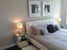 Stage Design, Staging, Mattress, Bed, Furniture, Home Decor, Set Design, Homemade Home Decor, Stream Bed
