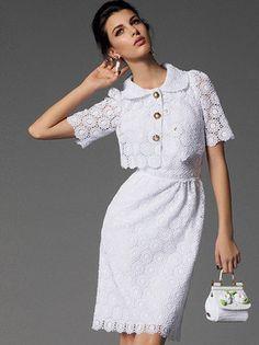dolce-and-gabbana-fall-winter-2012-crochet-skirt