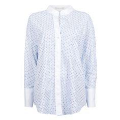 wasting dots jaquard shirt Fall Winter Spring Summer, Dots, Sweaters, Shirts, Clothes, Shopping, Women, Fashion, Stitches