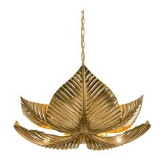 Drum Pendant, Leaf Pendant, Flush Lighting, Pendant Lighting, Chandeliers, Light Take, Fabric Shades, Home Interior, Interior Design