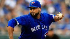Cortos Movimientos y Rumores de la MLB: 11 de octubre 2016