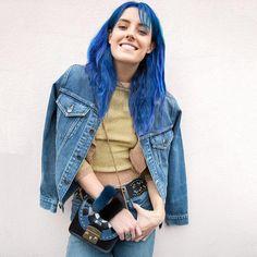 """Mi piace"": 2,410, commenti: 10 - FURLA (@furla) su Instagram: ""Packed with happiness: Furla Metropolis Circle.  #furlafeeling #furlametropolis #fashion #bag…"""