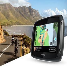 453 Best TomTom & Garmin Devices Maps & Software Updates Support