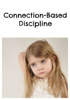 In my previous article, Why Connection is the Parenting Key, I discussed the separate roles of the upstairs and downstairs brain. We know now that children learn best when they feel calm and connected.