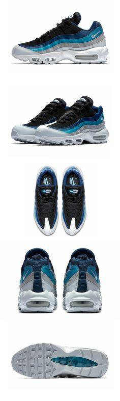 watch f5d45 a0e13 Nike Air Max 95