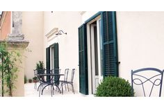 Sicily Holiday Home - Sipario su Modica - Sleeps 6 | ITALY Magazine