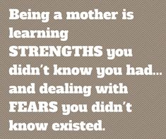 52 Beautiful Inspiring Mother Daughter Quotes And Sayings - Single Mom Quotes From Daughter - Ideas of Single Mom Quotes From Daughter - 52 Beautiful Inspiring Mother Daughter Quotes And Sayings Gravetics Best Mom Quotes, Single Mom Quotes, Nana Quotes, Amazing Quotes, Quotes Quotes, Father Quotes, Mothers Day Quotes, Short Mother Daughter Quotes, Bad Parenting Quotes