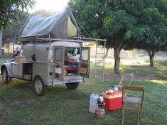 """Résultat de recherche d'images pour """"2cv camping"""""""