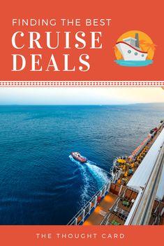 Last Minute Cruise Deals >> 14 Best Last Minute Cruise Deals Images Last Minute Cruise Deals